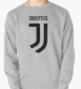 Sweater Juventus J03 Abu