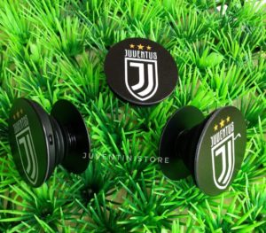 PopSocket / Phone grip Juventus