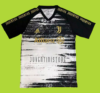 Jersey Juventus Prematch 2020/2021 Serie A Version