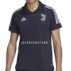 Polo Juventus Away 2020/2021