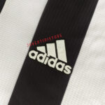 Jersey Juventus Home 2021/2022 Player Issue