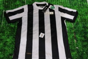 Jersey Juventus 120th Limited Edition