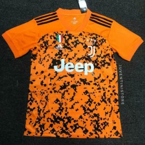 Jersey Juventus 3rd Leaked Edition 2020/2021