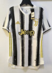 Jersey Juventus Home 2020/2021 HEAT.RDY (Player Issue)